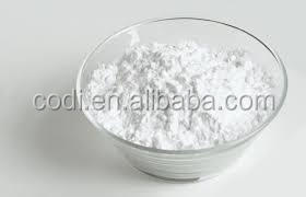 For Health&Medical Low price bp/usp Dextrose Anhydrous powder oral grade