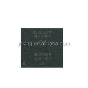 Pm8909, Pm8909 Suppliers and Manufacturers at Alibaba com