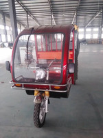 3 wheel eletric tricycle,Electric Trike Motorcycle