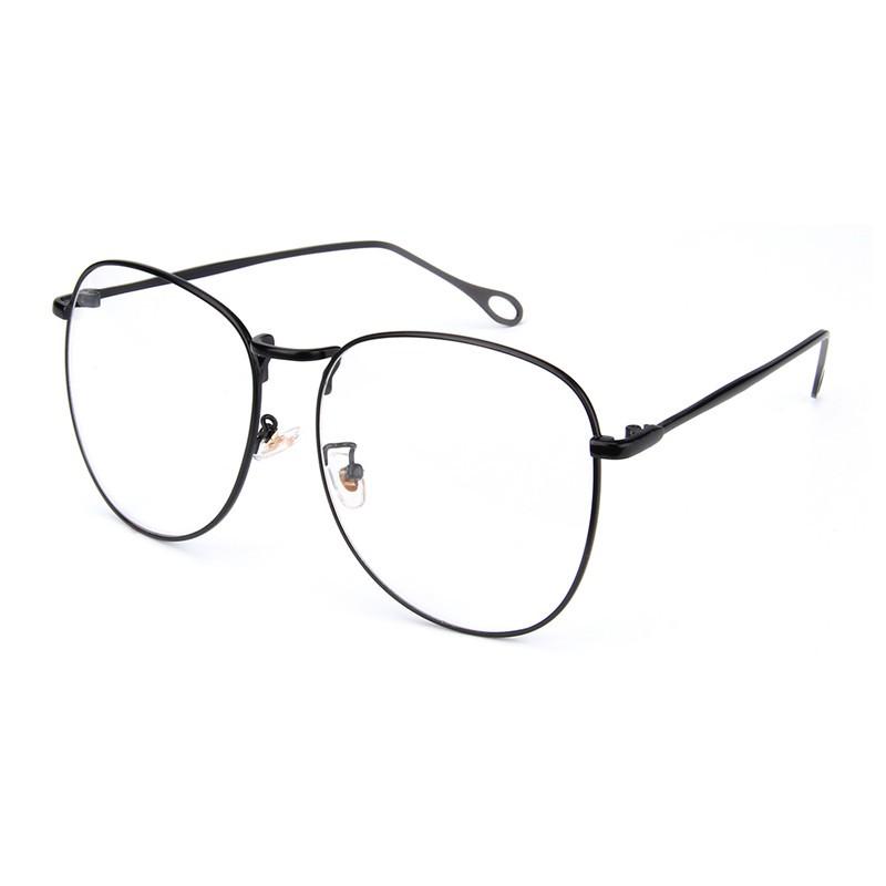 Best Glasses Frame Design : Top Selling Most Popular Full Frame Optic Design ...