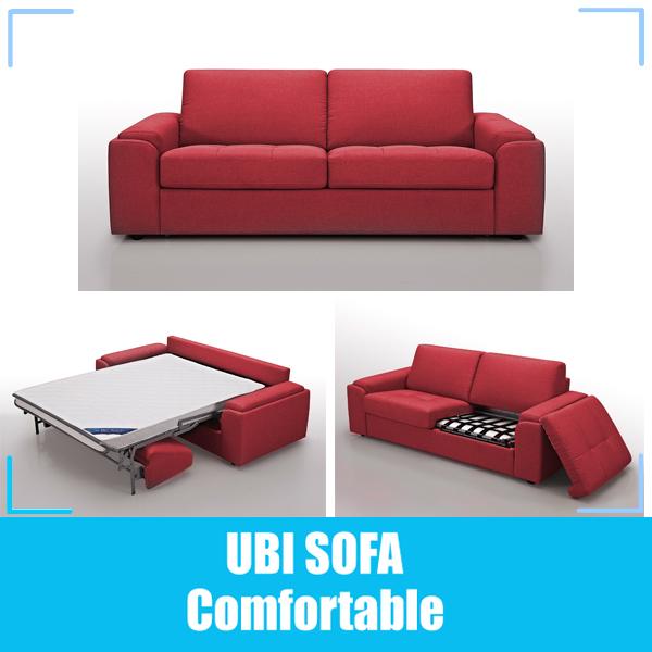 Franz sisch design natuzzi schlafsofa my090 wohnzimmer sofa produkt id 1704762032 Sofa aufblasbar