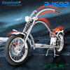 Most Popular Europe Product Xmoto Dirt Bike Street Wholesale China Motorcycle