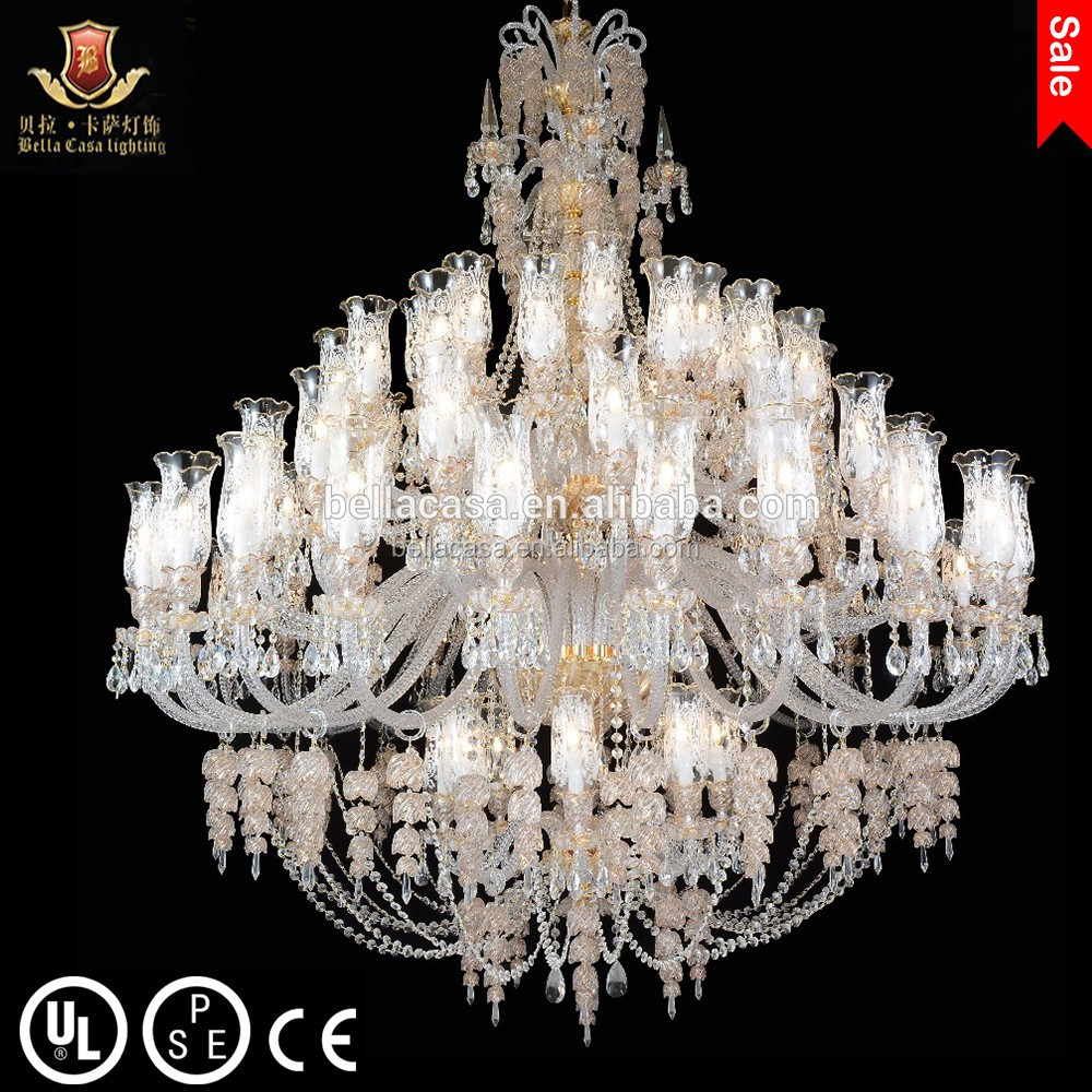crystal chandelier parts wholesale wholesale crystals suppliers