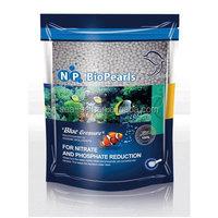Exporter Food Grade Sea Salt Tank Fish Reef Tank