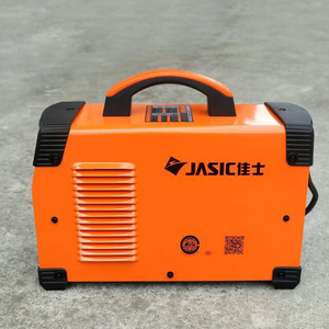 ZX7-250E dc inverter mma jasic inverter welder