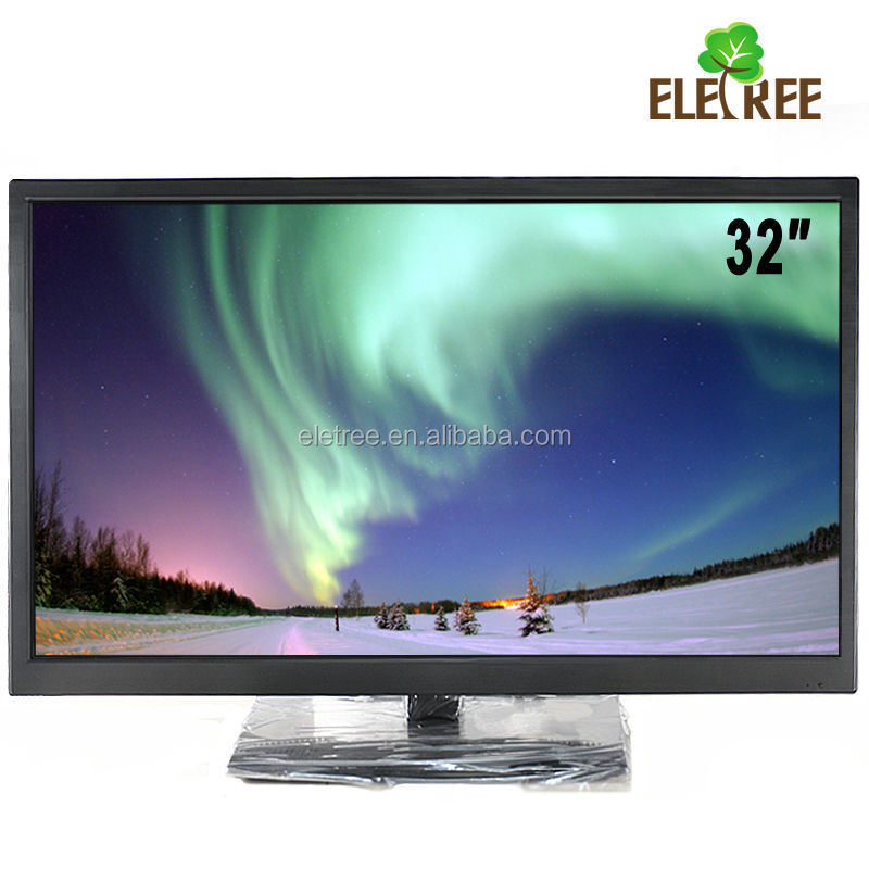 Super good price Super good price cheap widescreen tv