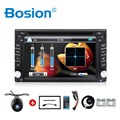 2016 new 2 DIN Car DVD GPS Player Double Radio Stereo In Dash MP3 Head Unit