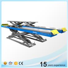 manual wheel lift manual wheel lift suppliers and manufacturers at rh alibaba com