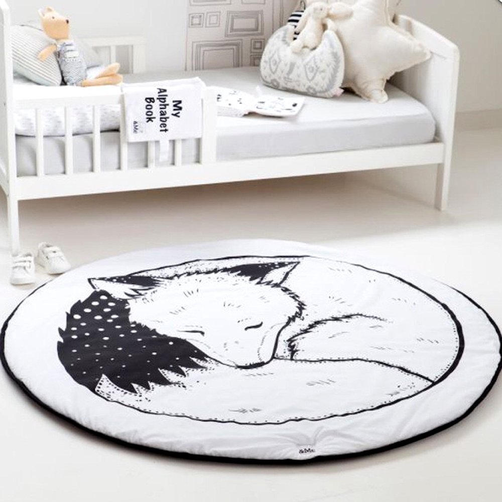Cheap Baby Nursery Rugs Find Baby Nursery Rugs Deals On Line At