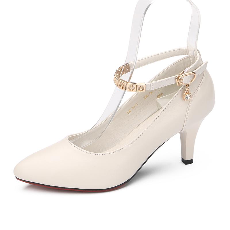 supplier size 15 dress shoes size 15 dress shoes