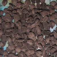 6ppd rubber antioxidant used in rubber industry to india