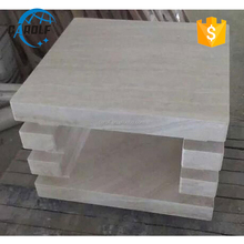 Marble Corner Table, Marble Corner Table Suppliers And Manufacturers At  Alibaba.com
