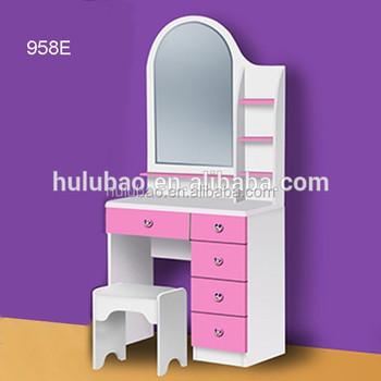 the best attitude f2849 596f3 Princess Bedroom Set Kids Pink Dressing Table 958e - Buy Pink Dressing  Table,Kids Pink Dressing Table,Princess Bedroom Pink Dressing Table Product  on ...