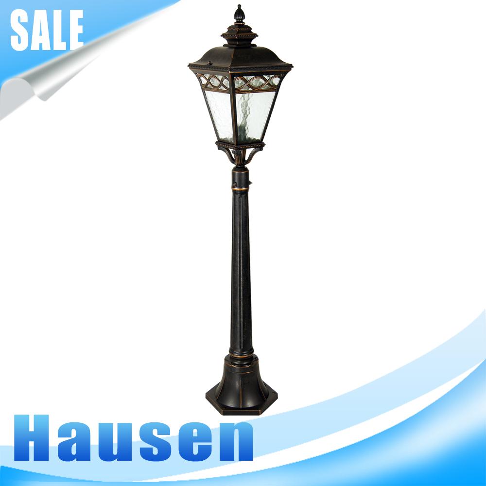 Beste prijs tuin licht straat tuin solar light outdoor tuinverlichting product id 60504778580 - Outdoor licht tuin ...