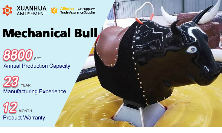 Coin operated amusement park sex machine bull rodeo simulator shark riding toys kids mechanical bull ride funfair rides for sale
