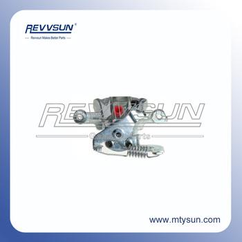 Brake Caliper For Rv1 356 393/1 500 121/4s71 2553 Ba/4s71 2553 Bb ...