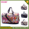 wholesale cheap ladies duffle bag luggage travel bags
