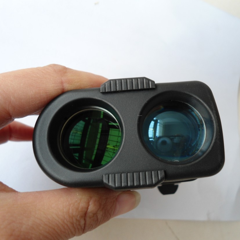 Electronic Range Finders Water Proof 500m