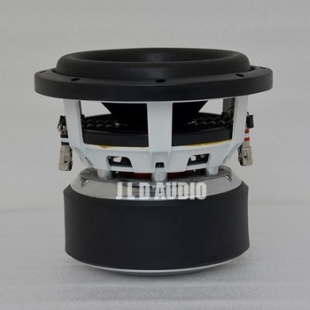 Jld Hot Selling With 500w High Spl 8 Inch Car Subwoofer - Buy 8 Inch Car  Subwoofer,Car Subwoofer,8 Inch Subwoofer Product on Alibaba com