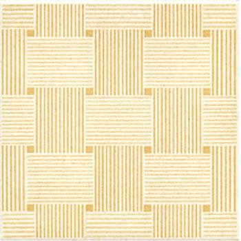 200x200mm Gold Texture Rustic Ceramic Bathroom Floor Tile