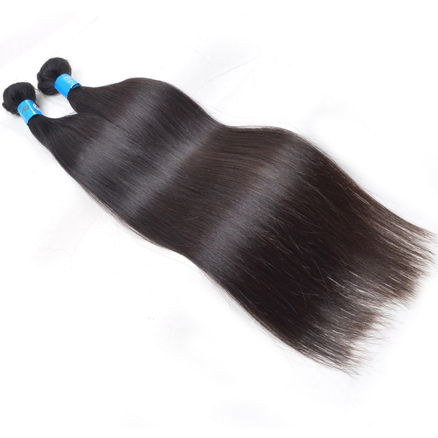 China 6 Inch Remy Hair Weave Wholesale Alibaba