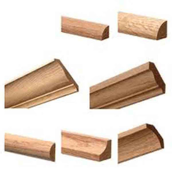 Decorative Wood Decorative Furniture Moulding From China