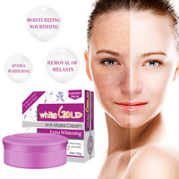 Day and night whitening cream in sri lanka