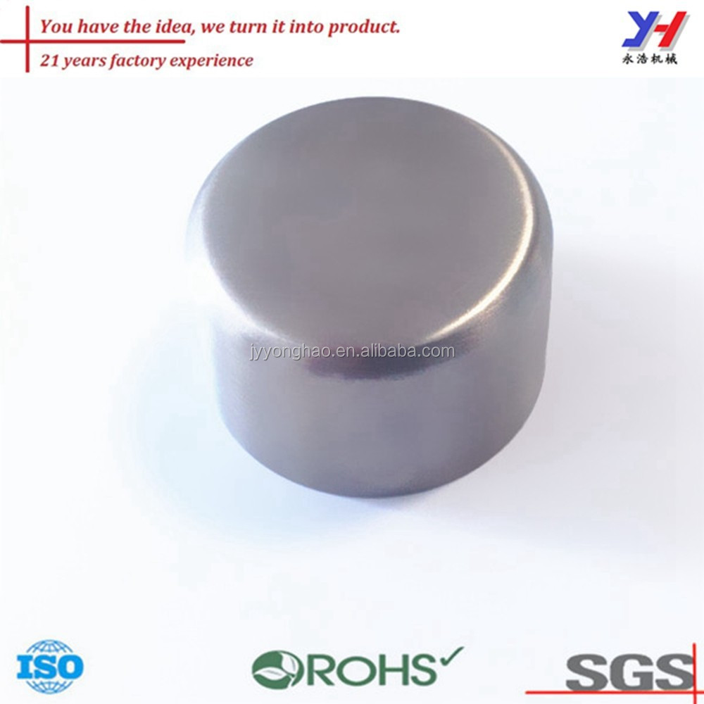 OEM ODM customized glass jar with tin can lid/glass jar with screw top grade lid/best selling glass jar with sealing lid