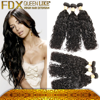 How much do cheap wholesale remy weave hair extensions cost made how much do cheap wholesale remy weave hair extensions cost made in india products pmusecretfo Choice Image