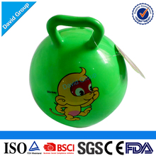 Promotion Eco-friendly inflatable plastic PVC beach ball & inflatable toys