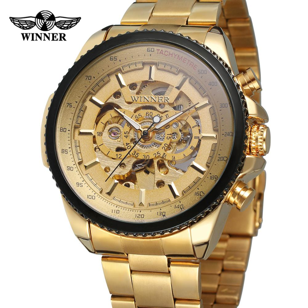 15aa367286583 مصادر شركات تصنيع ساعة يد ذهبية الفائز وساعة يد ذهبية الفائز في Alibaba.com