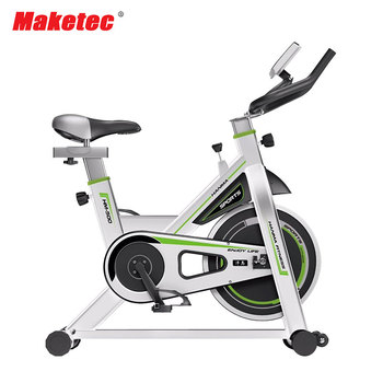 commercial indoor cycling swing spin bike for sale buy swing spin bike spinning bike. Black Bedroom Furniture Sets. Home Design Ideas