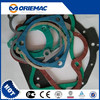 Reinforced Composite Non Asbestos Gasket