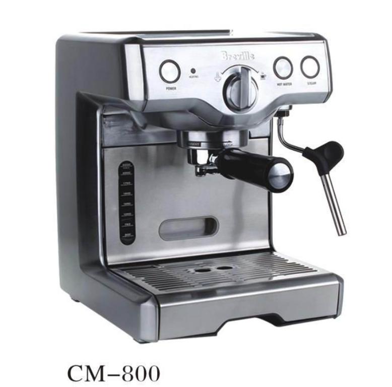 high quality italian style espresso coffee machine buy. Black Bedroom Furniture Sets. Home Design Ideas