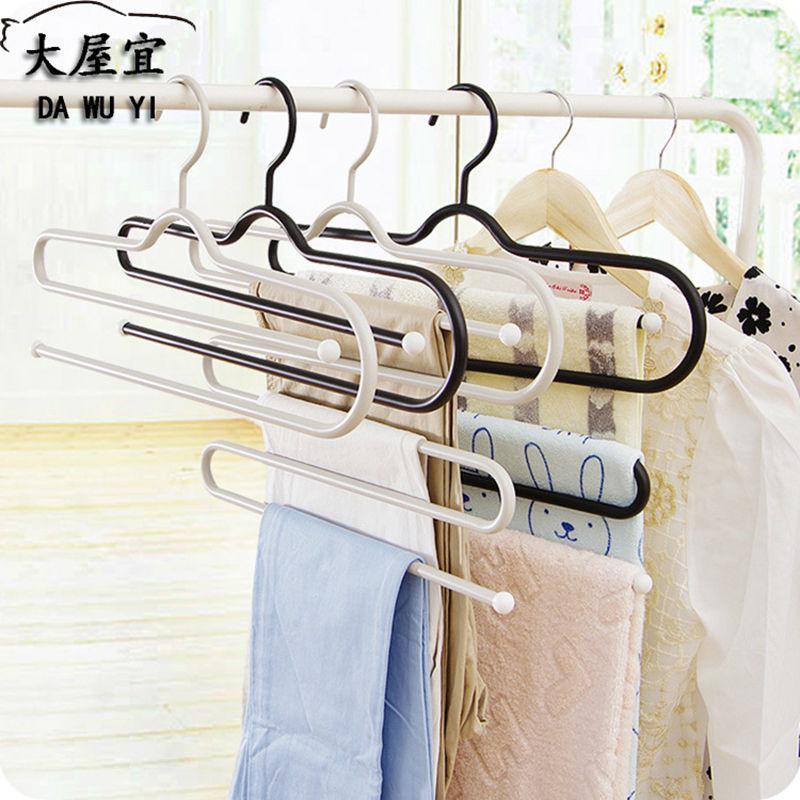 kleiderschrank hosen rack kaufen billigkleiderschrank hosen rack partien aus china. Black Bedroom Furniture Sets. Home Design Ideas