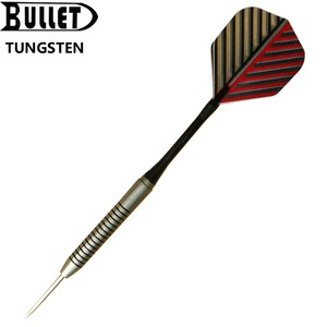 OEM wholesale supply dart with tungsten barrel