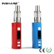 2016 new vw tc box mod sub mini 0.5Ohm tank cheap 510 electronic cigarette dubai prices
