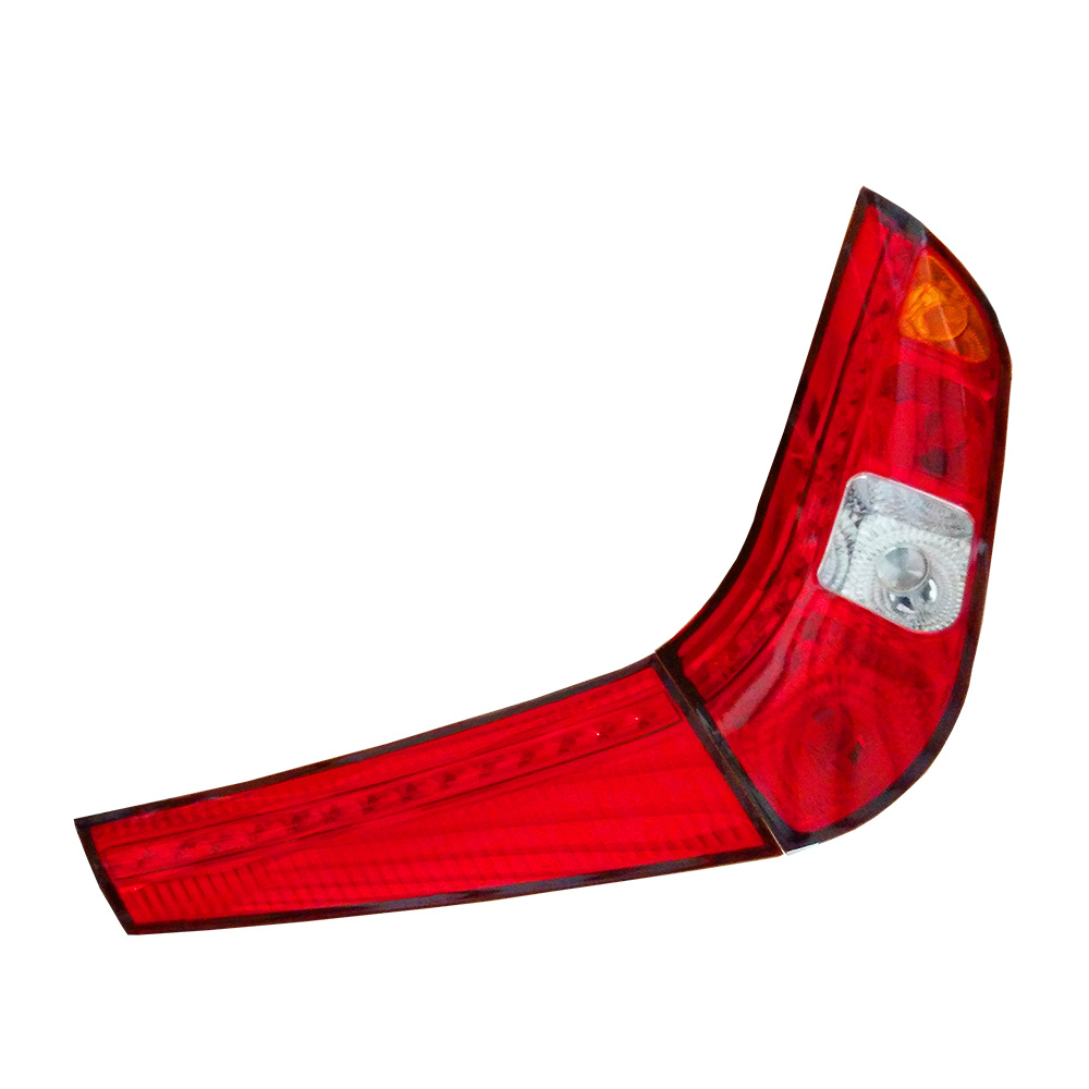 Bus Rear Tail Light / Decoration Lamp from Auto Lighting Manufacturer HC-B-2146