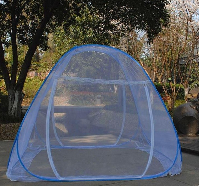 & Cheap Mosquito Nets Wholesale Mosquito Net Suppliers - Alibaba