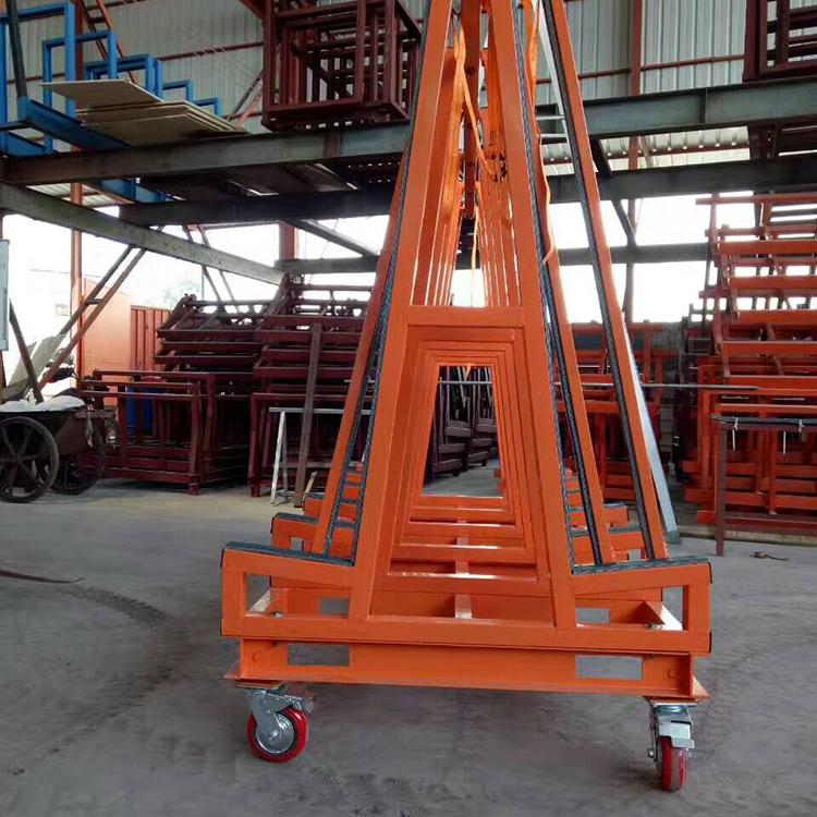 Granite Steel A-frame Wholesale, Steel A-frames Suppliers - Alibaba