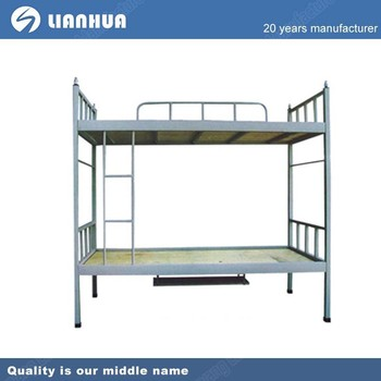 Best Army Surplus Bunk Bed Iron Bunk Bed Buy Army Surplus Bunk Bed