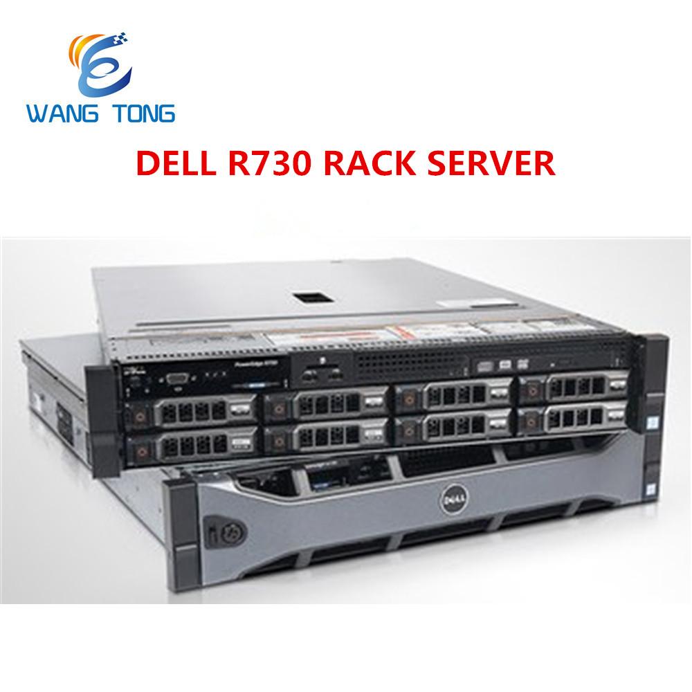 Chinese Supplier Poweredge R730 Intel Xeon E5 V4 2u Rack Server - Buy Rack  Server,Intel Xeon,Poweredge Product on Alibaba com