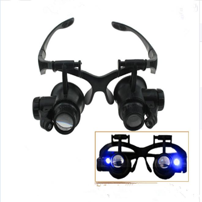 a8ef0d900 مصادر شركات تصنيع أنواع عدسات النظارات وأنواع عدسات النظارات في Alibaba.com