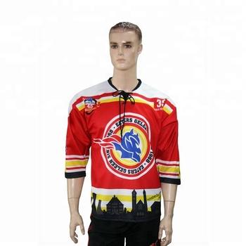 Blank Ice Hockey Jersey Men s Sublimation Ice Hockey Jersey Wholesales -  Buy International Ice Hockey Jerseys 7746aacdc6c