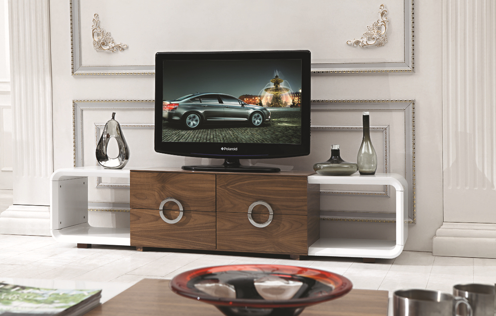 Plywood Cabinet Tv Hall Living Room Furniture Designs Part 93