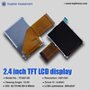 TF24013B standard LCD Module with driver IC ILI9341V for better performance