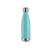 Logo Printed Insulated Thermo Stainless Steel Flask With Lid