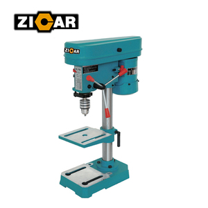 ZICAR DP4113 mini drill machines & bench drill