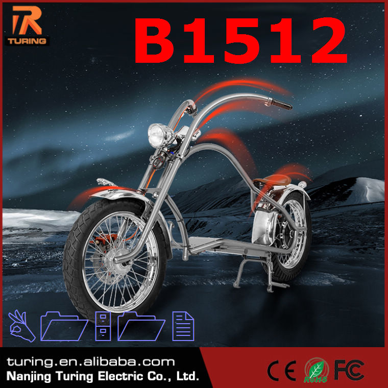 Most Popular Products 8000W Ebike E Bike Bikes Electric Motorcycle 9000W