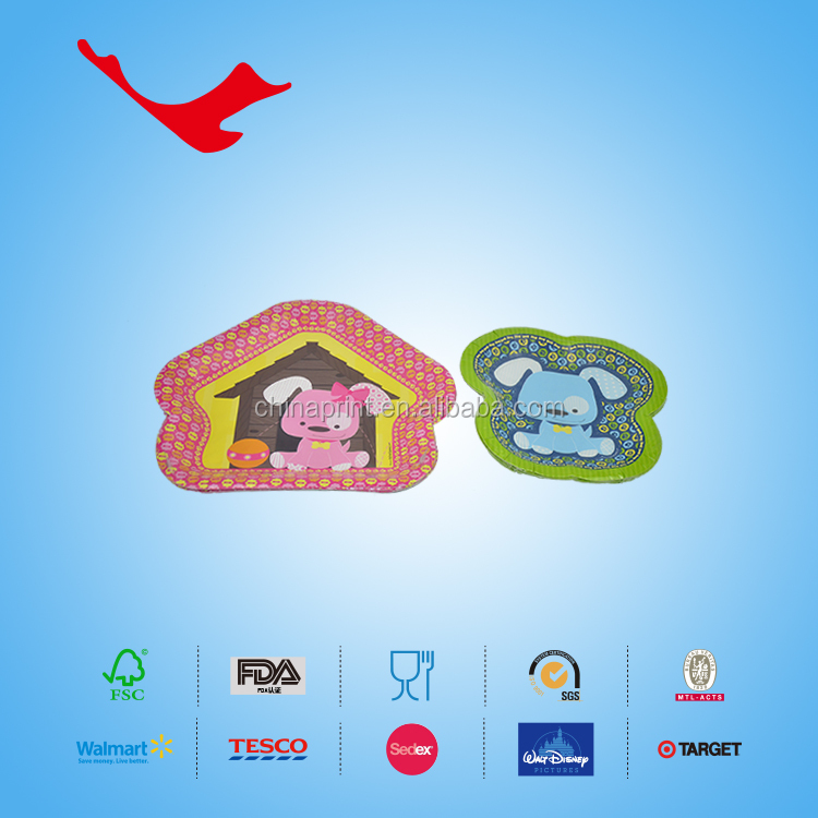 Animal Shaped Party Plates Animal Shaped Party Plates Suppliers and Manufacturers at Alibaba.com  sc 1 st  Alibaba & Animal Shaped Party Plates Animal Shaped Party Plates Suppliers and ...